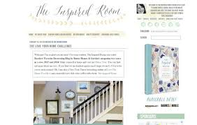 100 home design blogs boston the best boston area home and