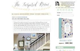 100 home design blogs boston the best boston area home and
