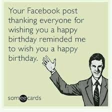 Make An Ecard Meme - 277 best ecards images on pinterest anniversary jokes birthday