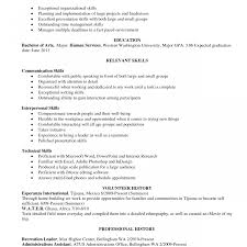 skill based resume template skills basede exle writing memo skill exles stirring template