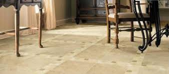 Granite Tiles Flooring Tile Floors Raleigh Granite Tile Floor Durham Ceramic