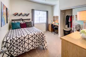 Bed Frames Lubbock Raiders Pass Student Housing U2022 Student Com