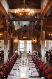 wedding chapels in houston rustic country justin married at ranch house