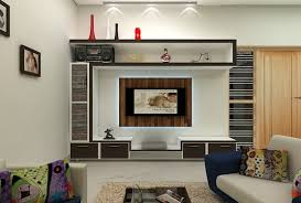 Home Design Ideas Bangalore | homey idea house interior design bangalore 6 top and best