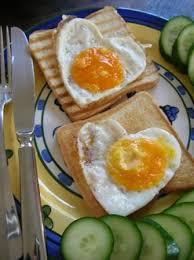 """""""Ăn sáng: Giờ ăn của """"heo'' Images?q=tbn:ANd9GcQpXcL_Zq9DtmzO8AuxSDzTG_dd81hj6bu-b_bN38sMzIXdBXYf5g&t=1"""