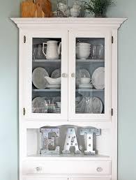 Corner Cabinets Dining Room Furniture Corner Hutches For Dining Room Inspirierend Best 25 Corner Hutch