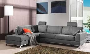 canap d angle m ridienne canap d angle m ridienne tissu garda home center minimaliste