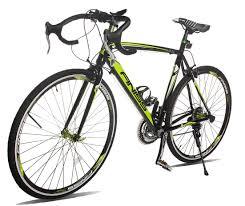 Commuting Mountain Bike Or Road by Bikes Best Bike Accessories 2015 Road Bike Accessories Amazon