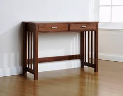 skinny console table ikea narrow console table ikea home decor ikea