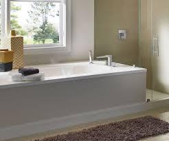 built in freestanding tubs whirlpool bathtubs nc