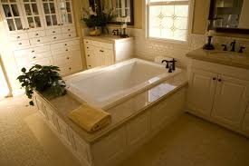 garden tub and whirlpool from jacuzzi charming inspiration garden