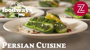 chefs cuisine visit northern via california with one chef s cuisine