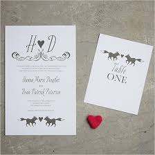 67 lovely free printable wedding invitations