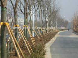 tree stakes plastic stake for tree buy tree stake plastic plant stakes wooden