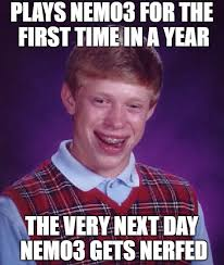 Disrespectful Memes - mrmalorian warmachine memes and meanderings home facebook