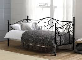 cheap beds on sale in our winter savers dreams