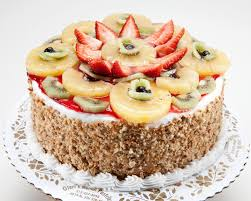 tropical fruit cream cake oteri u0027s italian bakery u2026from our family