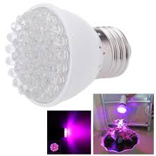 led grow light bulbs 120 outstanding for led plant grow light