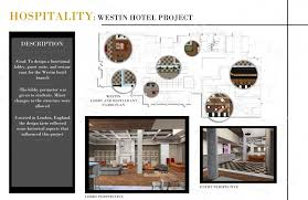 Subjects Of Interior Designing What Subjects Are Needed To Become An Interior Designer Beautiful