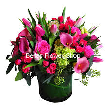 Flower Delivery Express Reviews Bronx Florist Florist In The Bronx Ny Bronx Flower Shop
