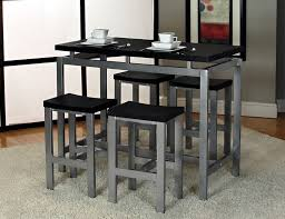 furniture the best country kitchen small kitchen table sets
