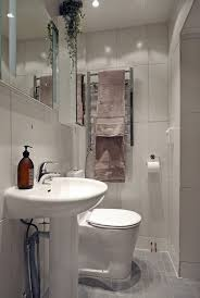 bathroom suite ideas how to place walk in closet in master bathroom suite bathroom