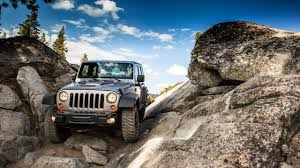 used 2017 jeep wrangler suv pricing for sale edmunds