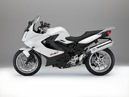 bmw touring bike rt to a f800gt or gs bmw luxury touring community