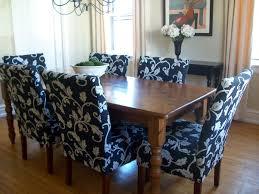 Dining Room Makeover Design Megillah 05 09 12