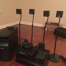 best black friday surround sound deals best bose surround sound system for sale in houston texas for 2017
