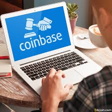 Lawsuit Coinbase Customers Could Instigate Class Action Lawsuit Over
