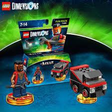 lego dimensions season 2 explores infinity and beyond polygon