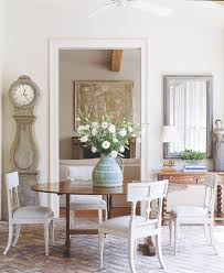 fixer upper dining table decorating a dining room table lovely dining room table decor