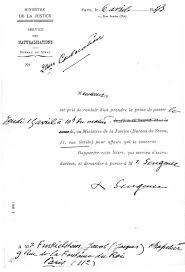 bureau des naturalisation dossier de naturalisation 19886x38