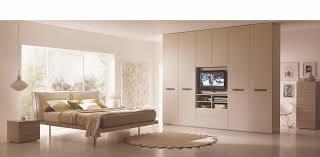 Camera Per Ragazza Ikea by Voffca Com Beige Disegno Pavimento