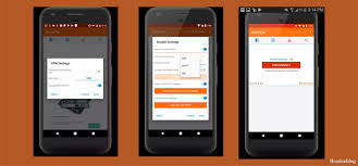conection port anonytun download anonytun vpn for 9mobile and glo free browsing cheats how