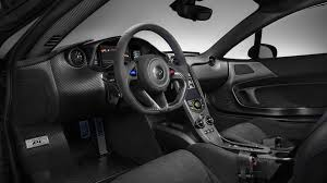 2016 lexus rx airbag recall takata airbag recall now includes mclaren p1 other supercars