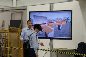 Home Design Virtual Reality by Interior Design Virtual Beautiful Lumina Announces Virtual
