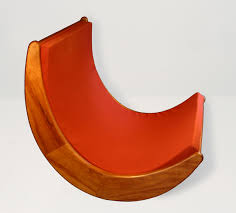 Rocking Chair Vancouver Mapleart Custom Wood Furniture Vancouver Bcaster Rocking Couch