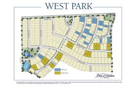 west park villas landon homes homes for sale in plano tx