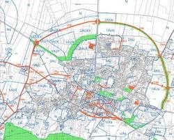 chambre d agriculture pau chambre d agriculture pau 7 le plan local durbanisme est annul233