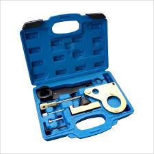 nissan qashqai clutch problems aliexpress com buy engine timing chain change diesel motor tools