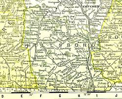 Troy Ohio Map by Maps