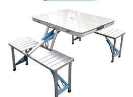 lifetime foldable picnic table folding picnic table for kids nurani org