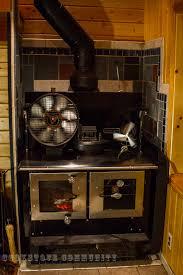 wood stove glass doors obadiahs the kitchen queen glass doors inspirations and wood stove