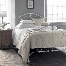 cambridge stripe bed linen set bed linen the white company uk