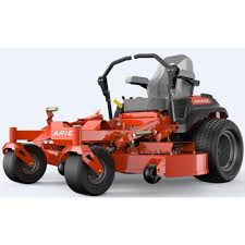 ariens apex 60 in 25 hp kohler 7000 series twin zero turn riding