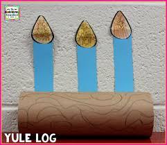 a kindergarten smorgasboard holidays around the world week 1 the