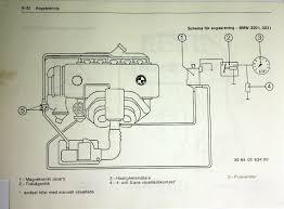 e30 320i 323i emission control jpg
