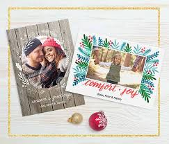 photo cards create custom photo cards walgreens photo